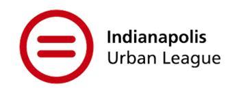 Indianapolis Urban League
