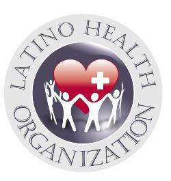 Latino Health Organization