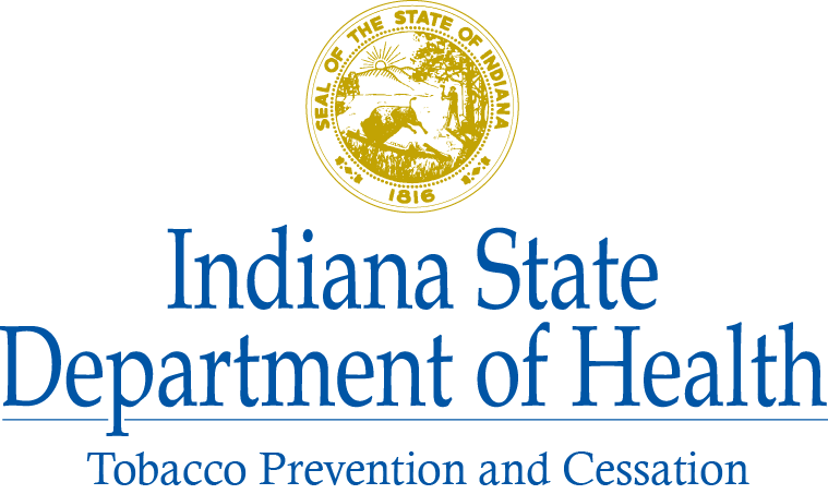 Indiana State Health Department