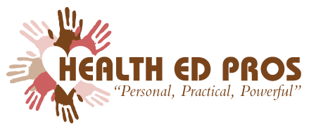 Health Ed Pros